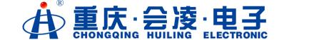 家纺网logo